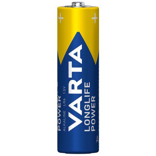 varta-high-energy-aa-elem