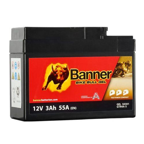 banner-gtr4a5-50301