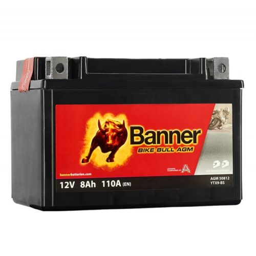 banner-ytx9-bs