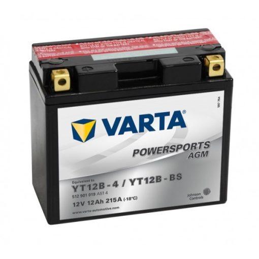 varta-agm-512901