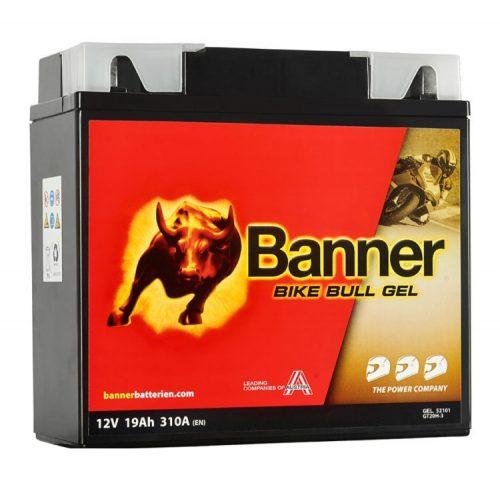 banner-gt20h-35-52101