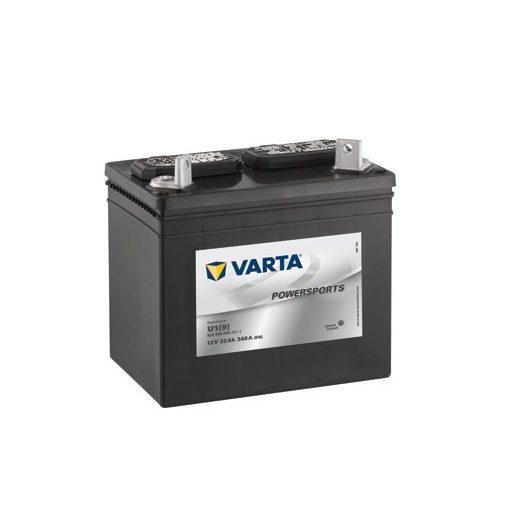varta-funstart-522450