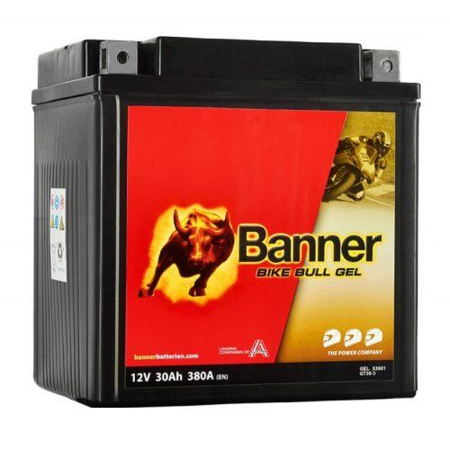 banner-gt303-53001