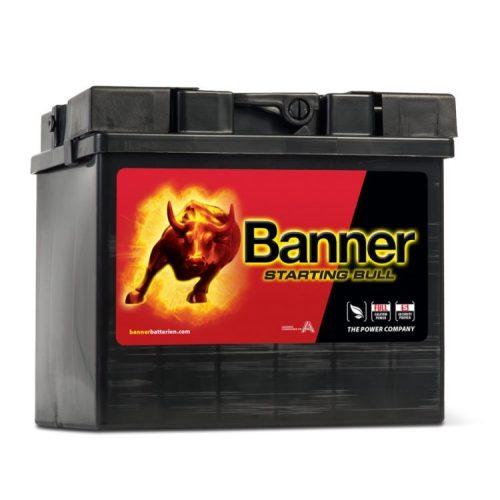 banner-starting-bull-53034