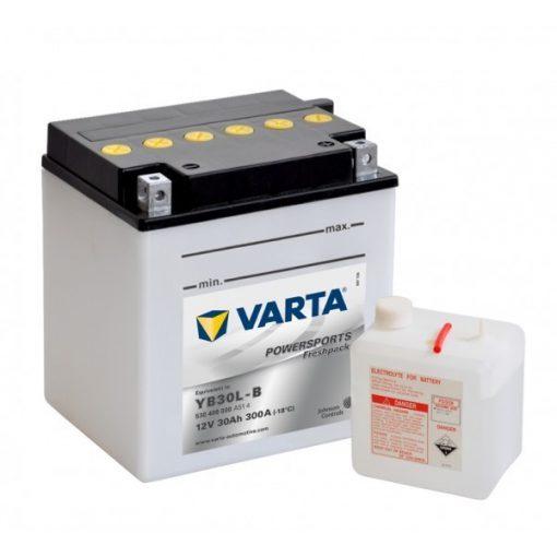 varta-funstart-530400