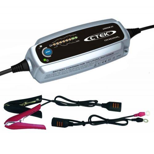 ctek-lithium-xs-akkumulator-tolto-12v-5a
