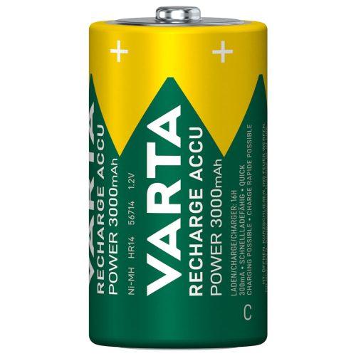 varta-power-akku-c-3000mah