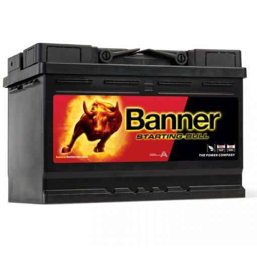 banner-57233