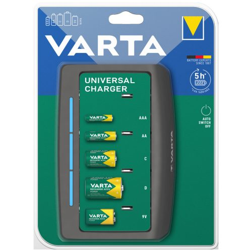 varta-lcd-universal-ures-tolto-57679