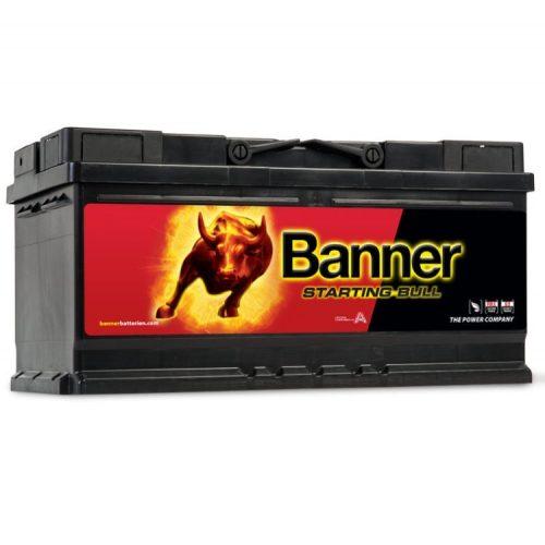 banner-58820