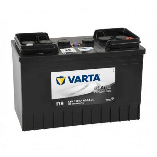 varta-promotive-black-12v-110ah-610404