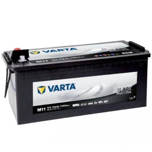 varta-promotive-black-12v-154ah-654011