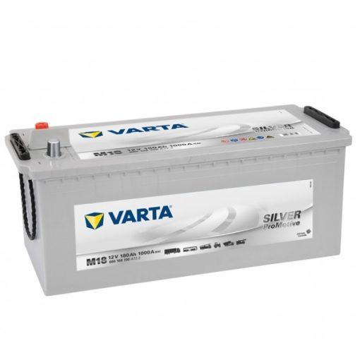 varta-promotive-silver-12v-180ah-680108