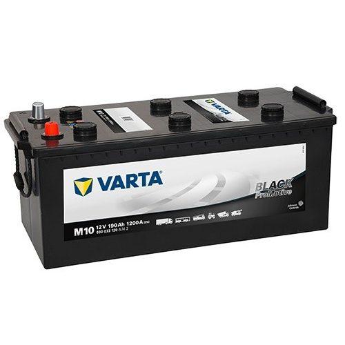 varta-promotive-black-12v-190ah-690033