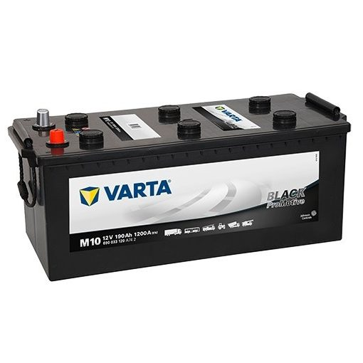 varta-promotive-black-12v-190ah-690033