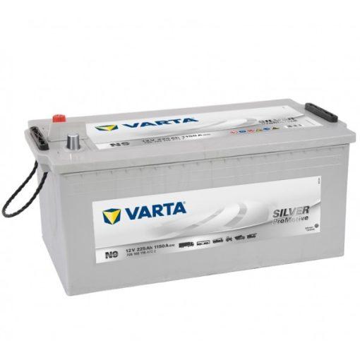 varta-promotive-silver-12v-225ah-725103