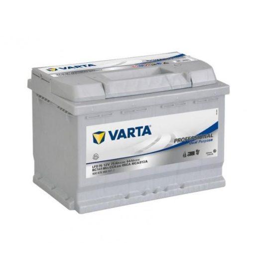 varta-professional-dc-12v-75a-930075