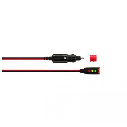 CTEK - Indicator Plug 12V (40-165)