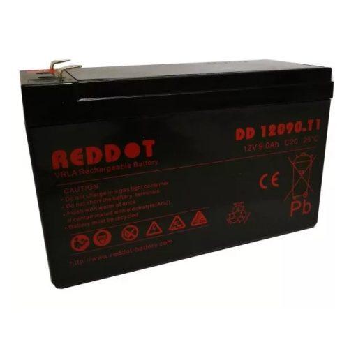 reddot-12v-9ah-zseles-akkumulator