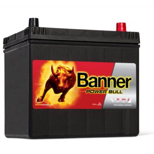 banner-p6068-akkumulator