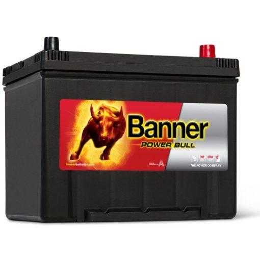 banner-power-bull-p8009