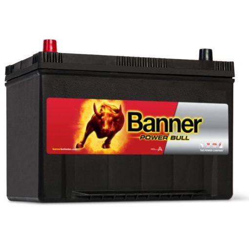 banner-p9505-akkumulator